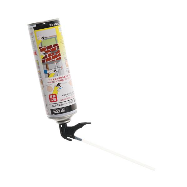 アワフォーム(難燃タイプ)