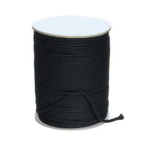 ケーブルタイロープ