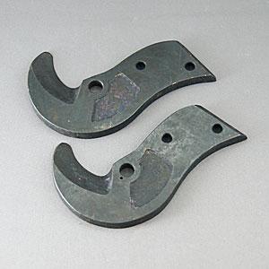 ケーブルマルチカッター 替刃