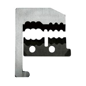 エコエフリッパー 替刃