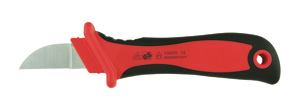 絶縁電工ナイフ