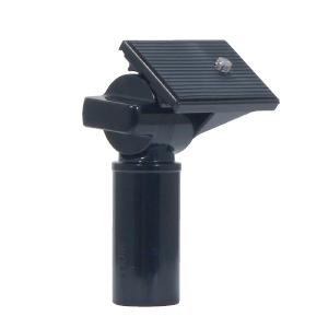 カメラ雲台ヘッド