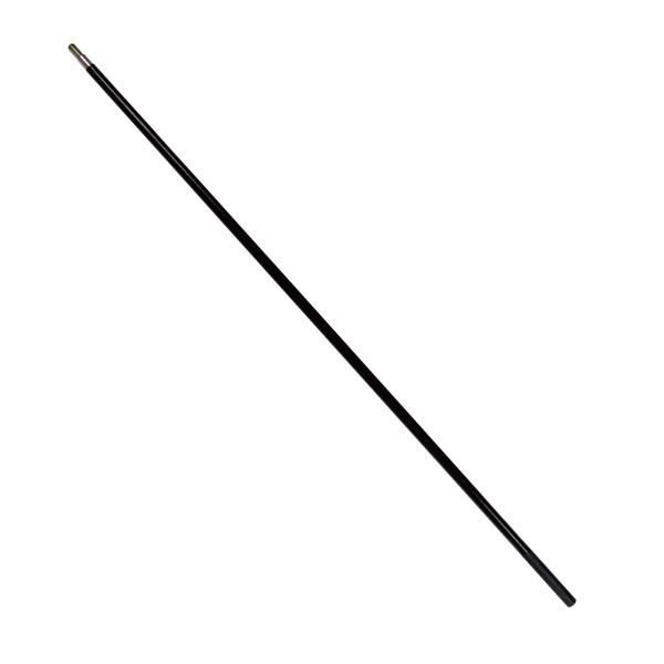 ブラックフィッシャー(レッド)1番竿