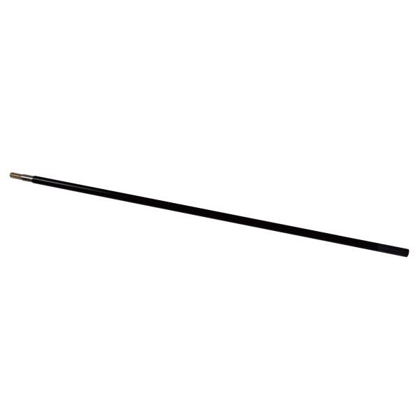 ブラックフィッシャー(レッドミニ)1番竿