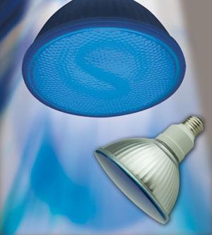 蛍光ランプ(ビーム型)