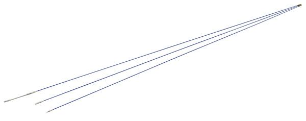 ジョイント式呼線