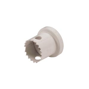 充電バイメタルホールソー替刃(薄刃・替刃式タイプ)