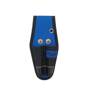 電工プロキャンバスホルダー