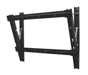 壁取付式大型テレビブラケット