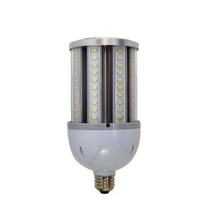 LEDランプ(コーン型)