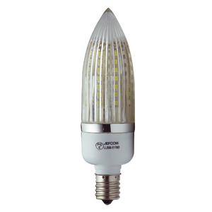 LEDランプ(照明球)