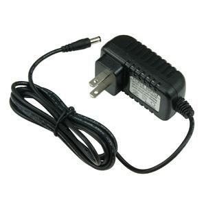 LEDパランドル(充電タイプ)専用ACアダプター(充電器)