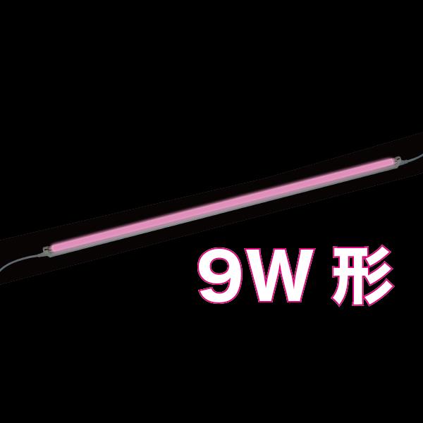 LEDパラスリム用交換ランプ