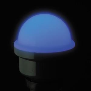 LEDサイン球(散光タイプ)