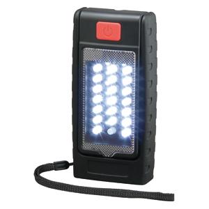 充電式ライト