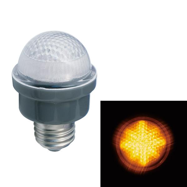 LEDサイン球