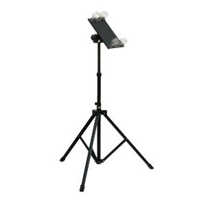 ライトスタンド(フリータイプ2灯用)