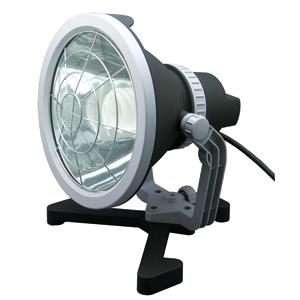 蛍光ライト