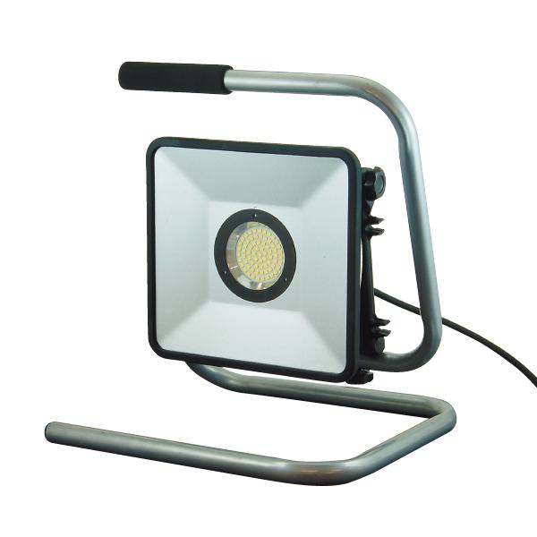 LED投光器(36Wスタンド型)