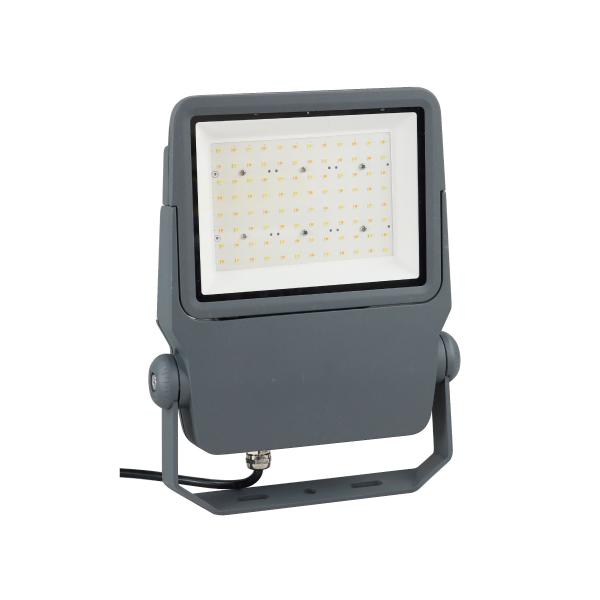 LEDプロジェクションライト(投照器・散光型)
