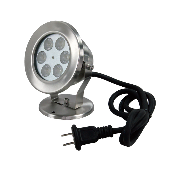 LEDベースライト