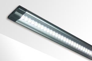 LEDフラットライト