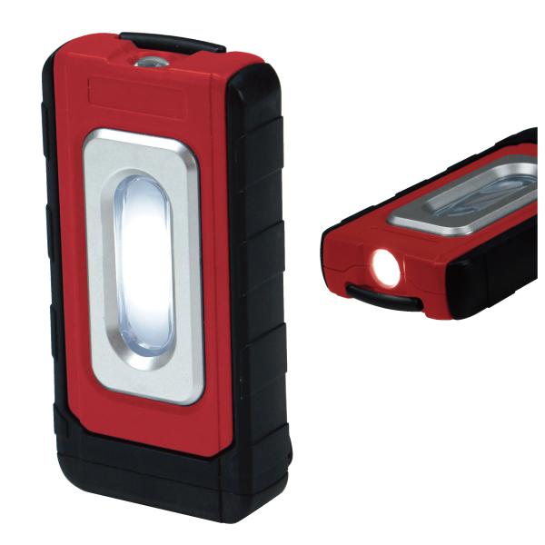 LEDパランドル(乾電池式)