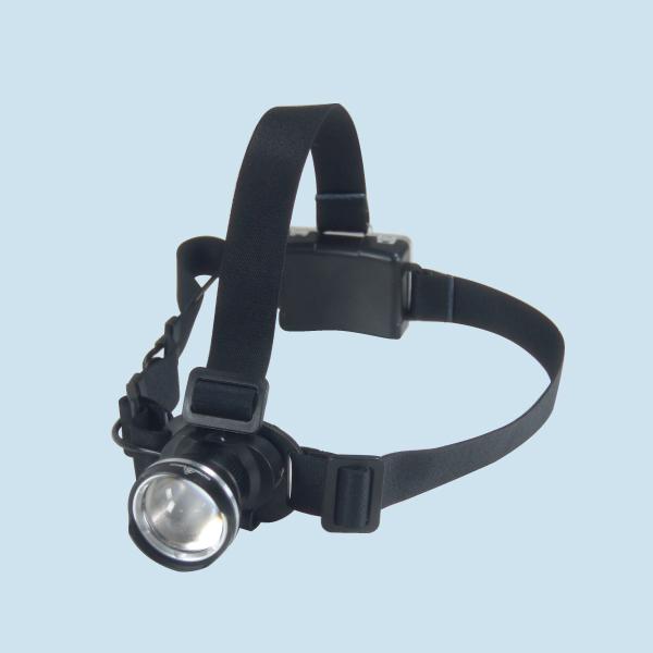 LEDヘッドライト(高輝度タイプ)