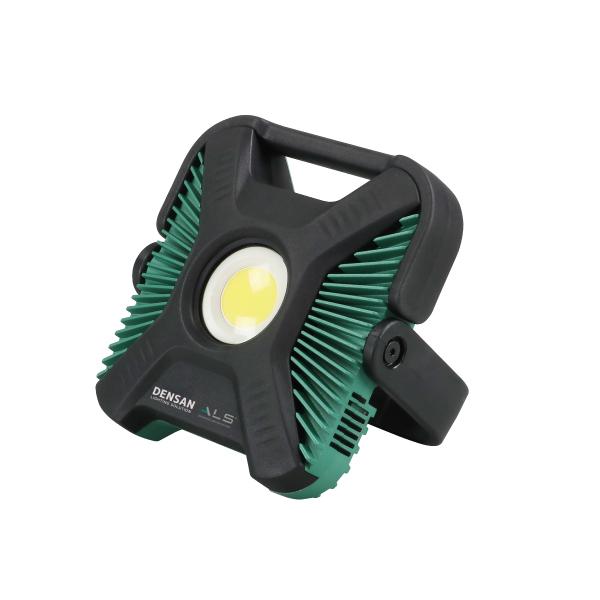 LEDパランドルRX(充電/交流電源共用タイプ)
