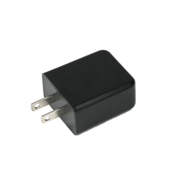 LEDパランドルRX用充電器(アダプタ)