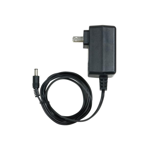 LEDパランドルRX(充電式)ACアダプター
