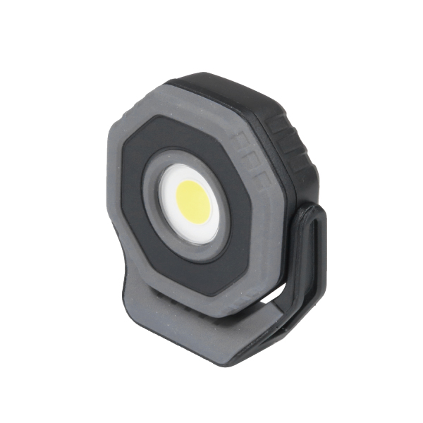 LEDパランドルRX(充電式・モノアイタイプ)