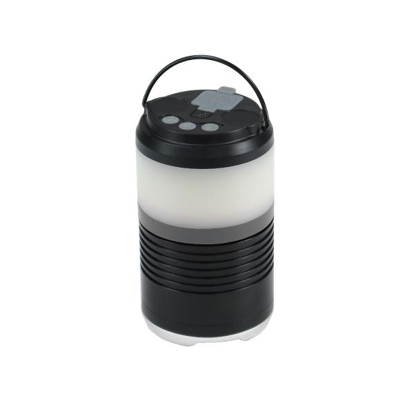 LEDランタン(充電式)
