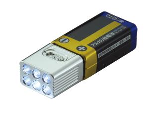 LEDミニライト