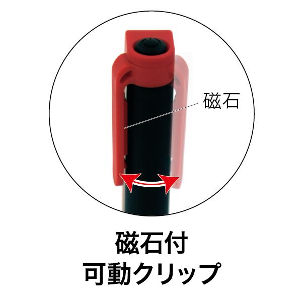 LEDミニライト(ペン型)