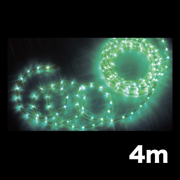 LEDソフトネオン(40mmピッチ)