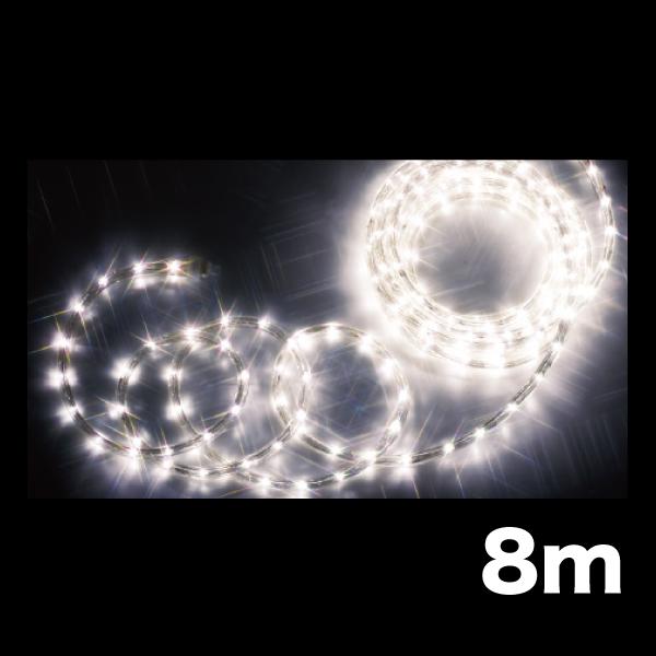 LEDソフトネオン(40mmピッチ・スタンダードタイプ)