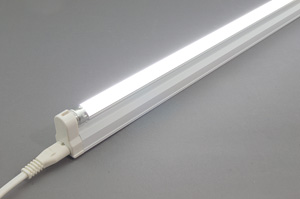 LEDパラスリム(T5タイプ)