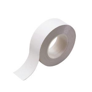 絶縁防水テープ