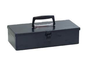 スチールボックス