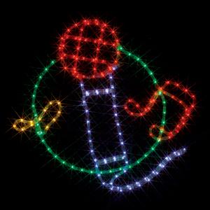 LEDモチーフ(SJシリーズ)