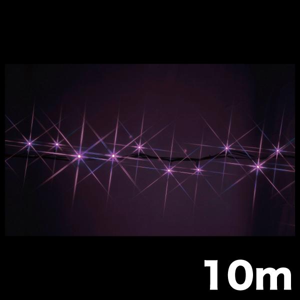 LEDストリング(SJシリーズ)