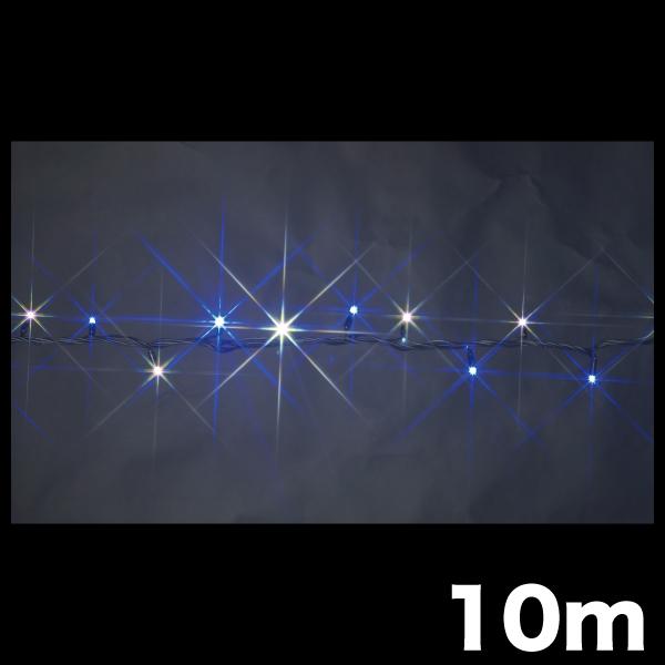 LEDルミネーション(連結タイプ) LEDストリング(ハイグレードタイプ)