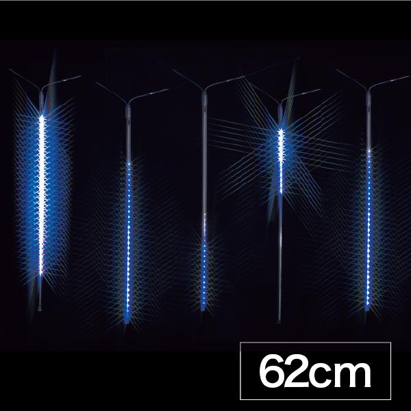 LEDフォール(SJシリーズ)