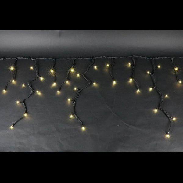 LEDアイスクルカーテンNH(ニューハイグレード)