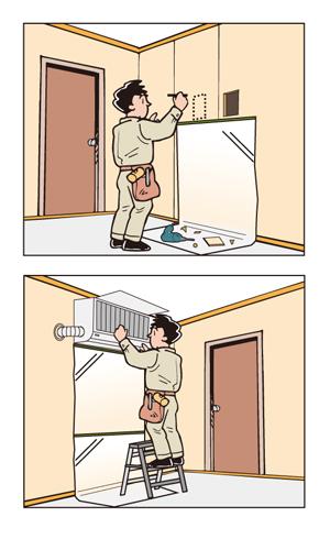 電工養生フィルムシート