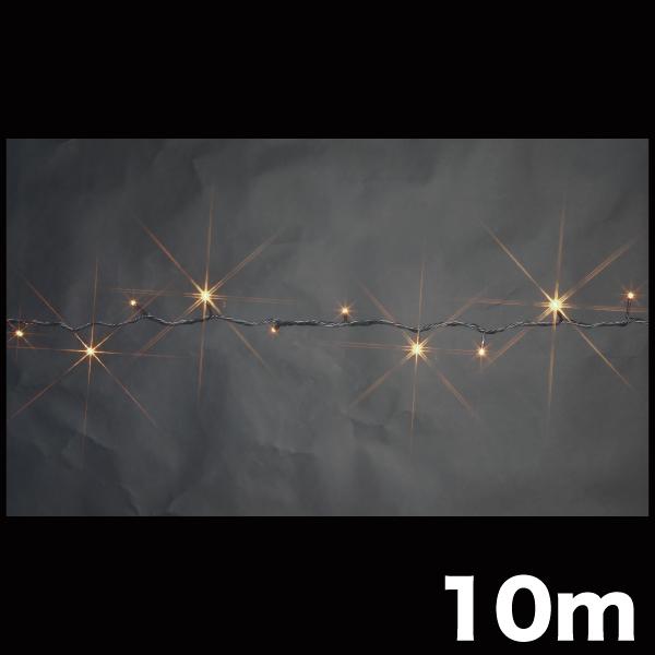 LEDストリングライトセット