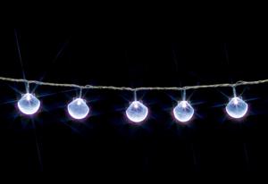 LEDデザインストリング