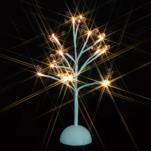 LEDツリー(電池式)