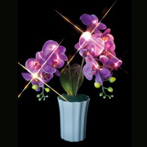 LEDフラワー(電池式)